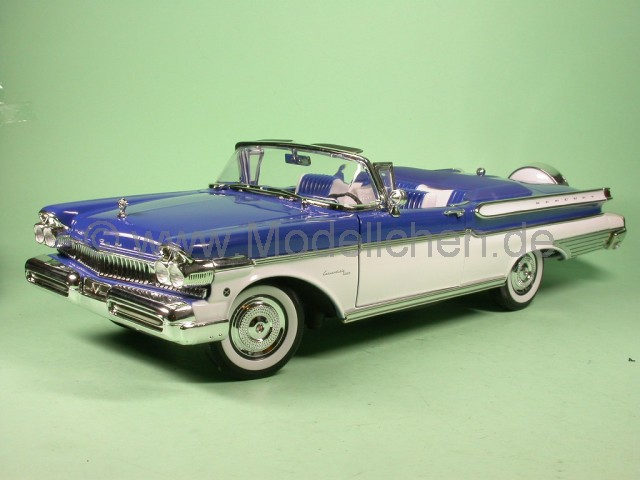 1959 Mercury Turnpike Cruiser http://shop.afterbuy.de/6808/21302284