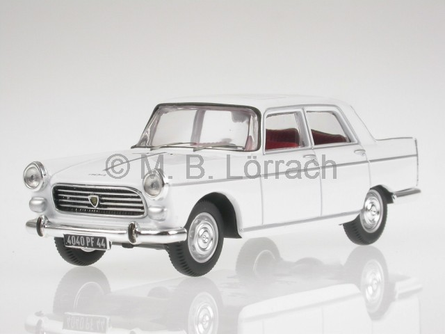 Peugeot-404-1965-weia-diecast-model-car-474438-Norev-1-43